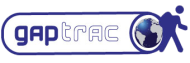 gaptrac